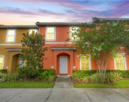 3050 White Orchid Road, Kissimmee image
