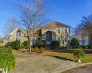111 Inlet Place, Chapin image