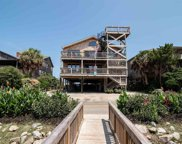 652 Springs Ave., Pawleys Island image