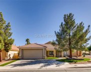 278 TIMBER HOLLOW Street, Henderson image