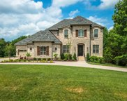 6018 Blackwell Ln, Franklin image
