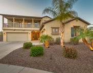 3414 E Grand Canyon Drive, Chandler image