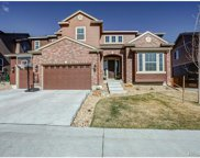 3745 Spanish Oaks Trail, Castle Rock image