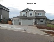 3116 NW EAGLE RAY  CT, Salem image