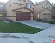 6218 Black Wolf Way, Fontana image