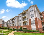 4850 EISENHOWER AVENUE Unit #125, Alexandria image