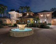 9456 Sweetgrass Way, Naples image