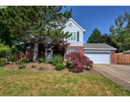 928 SW APPLE  CT, McMinnville image