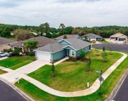 11016 Kiskadee Circle, New Port Richey image