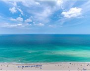 17555 Collins Ave Unit 1501, Sunny Isles Beach image