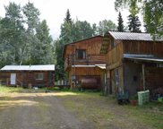 808 Gold Vein Road, Fairbanks image