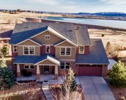 17562 West 77th Drive, Arvada image