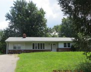 13941 OLD HANOVER ROAD, Reisterstown image