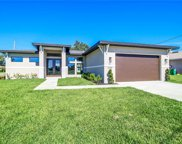 2724 SW 15th PL, Cape Coral image
