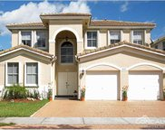 4571 Nw 96th Pl, Doral image