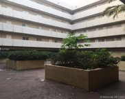 11000 Sw 200th St Unit #311, Cutler Bay image