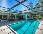 1925 Imperial Golf Course Blvd, Naples image