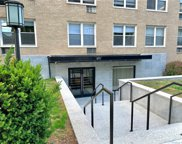 377 Westchester  Avenue Unit #6J, Port Chester image