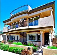 130     13th Street, Seal Beach image