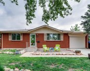 7251 West Alabama Drive, Lakewood image