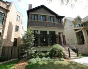 3837 North Hoyne Avenue, Chicago image