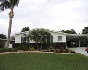 8112 Long Drive, Port Saint Lucie image