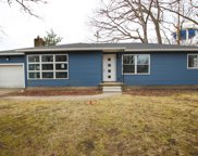607 W Sunset Drive, North Muskegon image