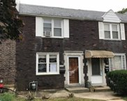 5220 Alverstone Road, Clifton Heights image