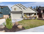 985 SW 14TH  CIR, Troutdale image