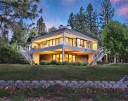 39280 Waterview Drive, Big Bear Lake image
