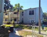 8628 Postwood Circle Unit 201, Tampa image