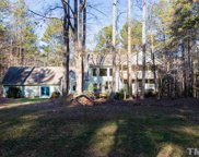 3104 Stepping Stone Lane, Durham image