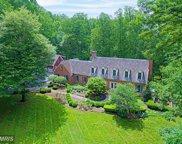 40175 DEER TRAIL LANE, Waterford image
