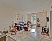 10060 W Royal Oak Road Unit #K, Sun City image