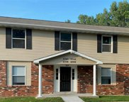 2340 Highland Hill  Drive Unit #F, St Peters image