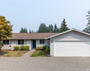 6518 192nd Ave E, Bonney Lake image