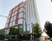 1841 South Calumet Avenue Unit 709, Chicago image