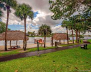900 Colony Point Cir Unit #104, Pembroke Pines image