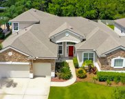 14454 CHERRY LAKE DR W, Jacksonville image