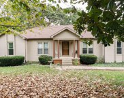 4216 Machupe Dr, Louisville image
