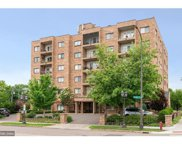 745 Grand Avenue Unit #404, Saint Paul image