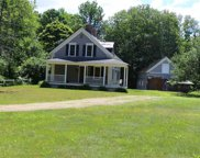 457 Cotton Valley Road, Wolfeboro image