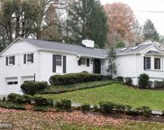 1021 TIMBER TRAIL ROAD, Towson image