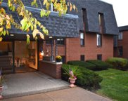 404 Lexington Ave Unit 3, Aspinwall image