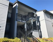 2609 NE 4th St Unit 215, Renton image