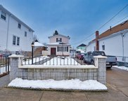 76 Capitol St, New Bedford image