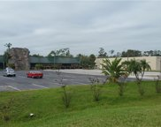 4580 W Irlo Bronson Memorial Highway Unit H, Kissimmee image