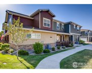 5851 Dripping Rock Ln Unit 206, Fort Collins image