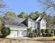 1531 Gateview Way, Marietta image