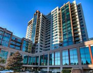 177 NE 107th Ave Unit 1604, Bellevue image